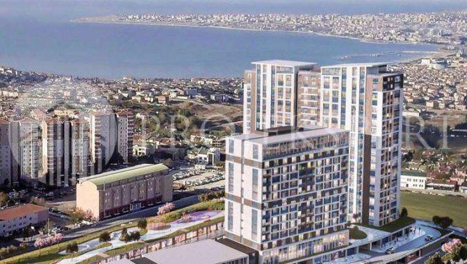 Avenue İstanbul-Genel-3