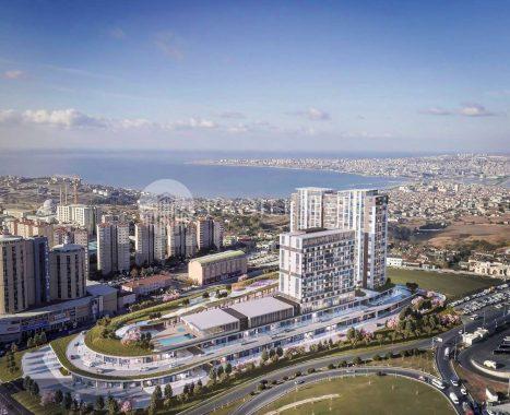 Avenue İstanbul-Genel-7