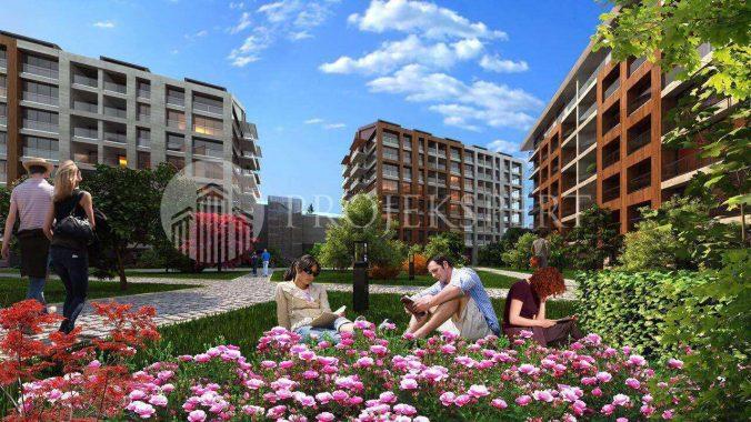 Lavinya City-Genel-10