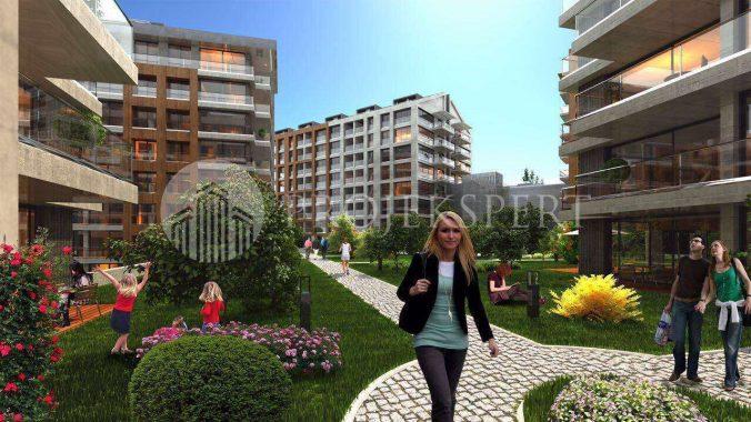 Lavinya City-Genel-20