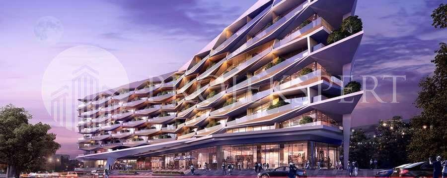 Benesta-Beyoglu_Genel_1