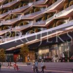 Benesta-Beyoglu_Genel_2