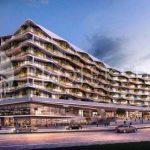 Benesta-Beyoglu_Genel_3