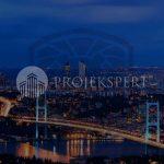 Benesta-Beyoglu_Genel_4