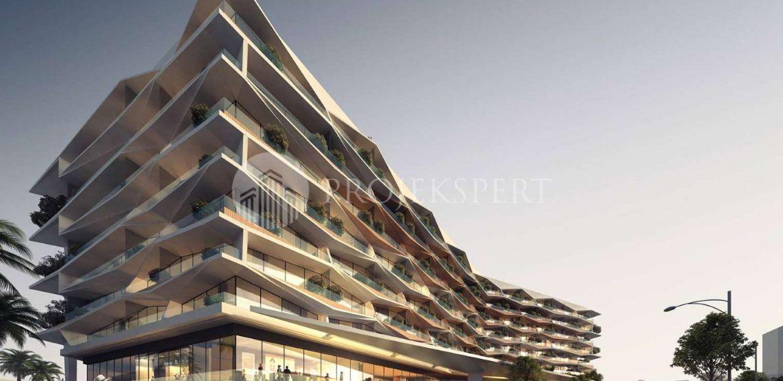 Benesta-Beyoglu_Genel_6