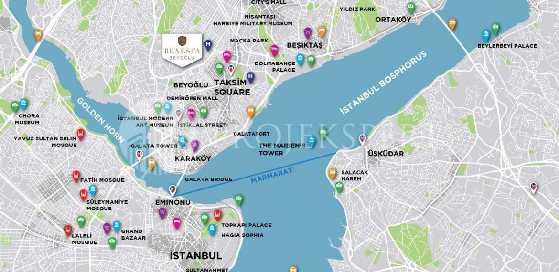 Benesta-Beyoglu_Genel_7